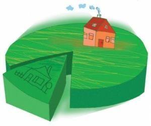 Как происходит постановка земельного участка на кадастровый учет