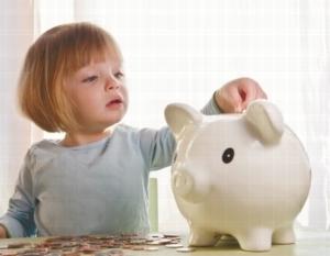 Можно ли использовать материнский капитал на ремонт жилплощади