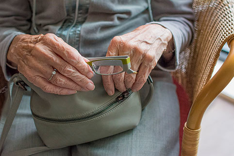 Увеличение пенсии и социальынх доплат в 2020 году