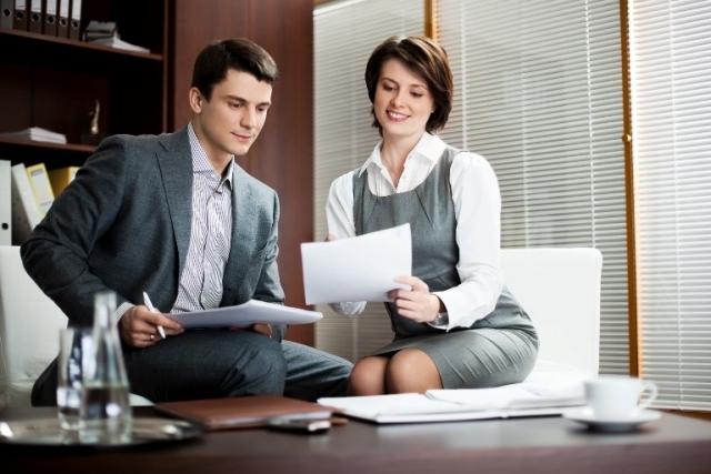 Пенсия и ИП: что ждет предпринимателя?