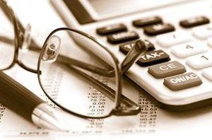 Как получить субсидию на оплату коммунальных услуг - порядок, сроки, размер