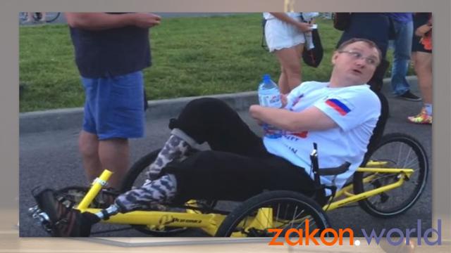 Инвалидность 3 группы: перечень заболеваний на 2020 год