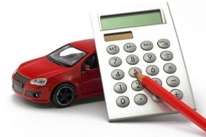 В чем заключается суть программы льготного автокредитования