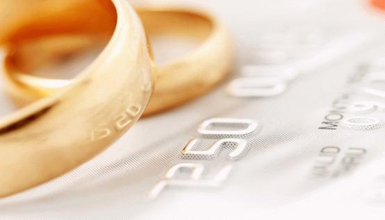 Алименты в браке без развода: их виды и как взыскать