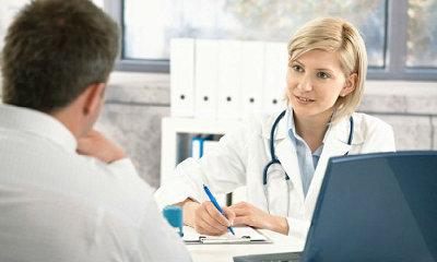 Максимальный срок больничного листа в 2020 году по новым правилам
