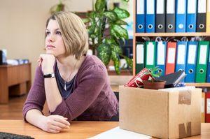 Сроки и порядок выплаты пособия по безработице