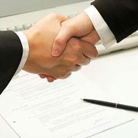 Зачем нужен предварительный договора аренды нежилого помещения