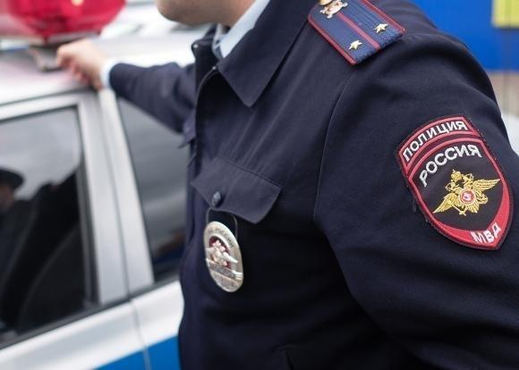 Какие виды льгот полагаются сотрудникам полиции в 2020 году