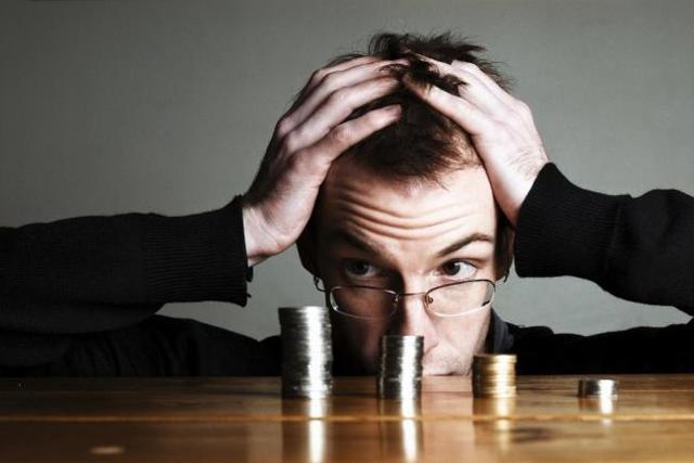 Можно ли отказаться от кредита после получения кредита