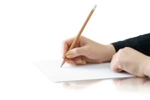 Можно ли в работать официально в декрете
