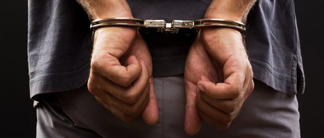 Наркотические средства - виды и законная ответственность