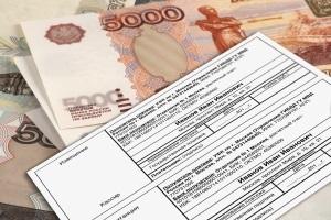 Как поставить машину на учет в СПБ, сколько стоит и какие документы нужны