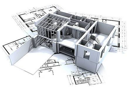 Как оформить согласование перепланировки нежилого помещения