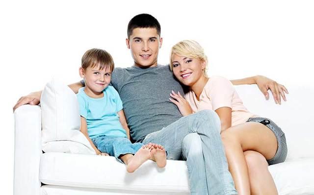 Ипотеки молодым семьям в рамках федеральной поддержки и программ банков