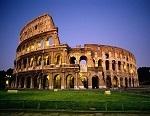 Итальянская виза в СПб: оформление, список документов, стоимость