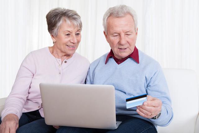 Что такое страховая часть пенсии простыми словами