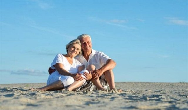 Льготы пенсионерам по выслуге лет в 2020 году - перечень с описанием