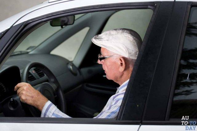 Льготы для ветеранов труда по транспортному налогу в 2020 году
