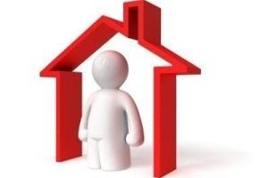 Как и где получить прописку в частном жилом строении