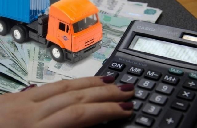 Каким будет транспортный налог в Татарстане на 2020 год