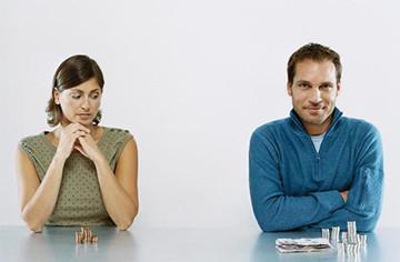 Как написать заявление на алименты: какую указывать данные и где