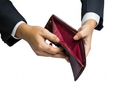 Преднамеренное банкротство в бизнесе - признаки и ответственность