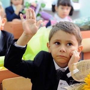 Защита прав несовершеннолетних детей в РФ - основные структуры и законы