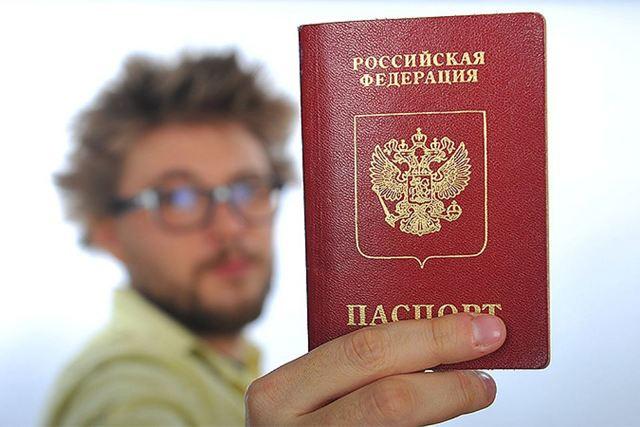Какие права получает прописанный гражданин, но не собственник