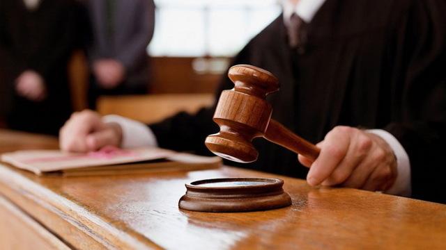 Вменяемость и невменяемость в уголовном праве