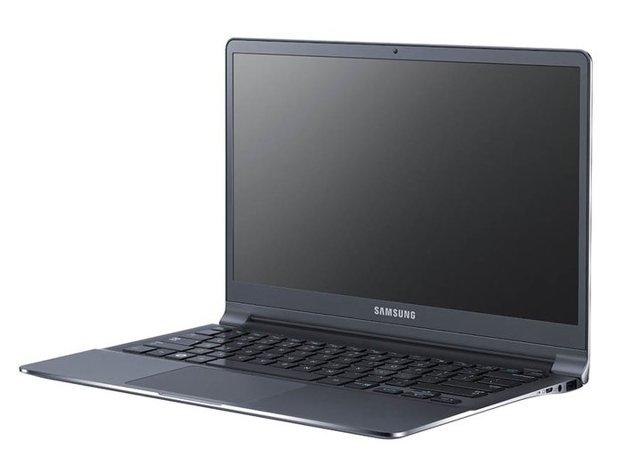 Можно ли вернуть ноутбук в течении 14 дней если он не понравился