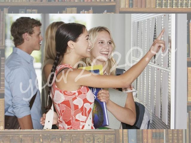 Какие льготы предусмотрены для поступающих в ВУЗ и колледж в 2020 году