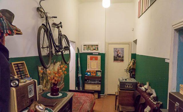 Можно ли купить комнату на материнский капитал