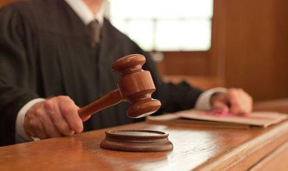 С какого возраста можно стать судьей и что для этого нужно
