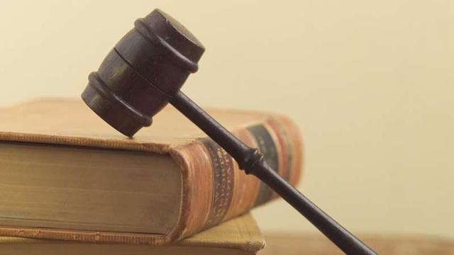 Проверить судимость - самые простые и доступные методы