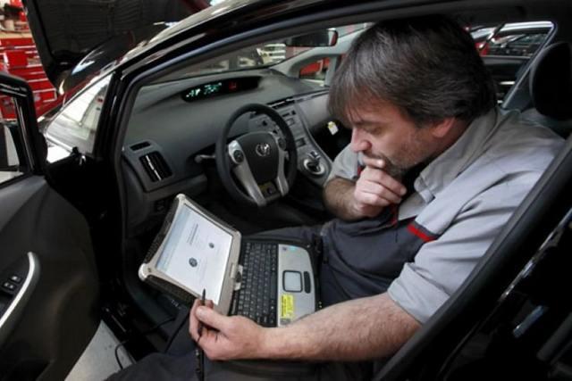 Как проверить машину на угон по гос номеру