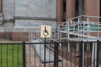 Как оформить инвалидность:пошаговая инструкция 2020 года