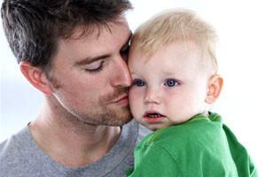Как подать на установление отцовства и алименты