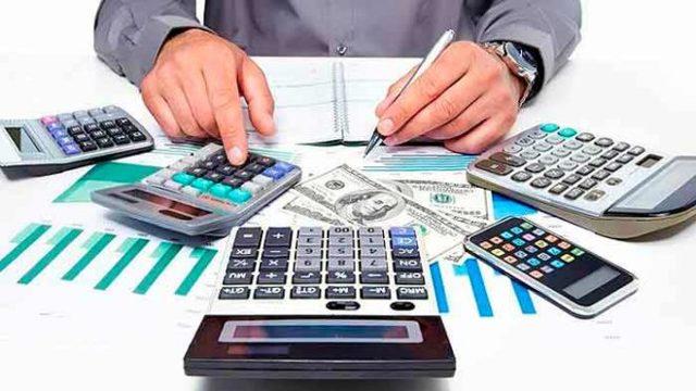 Как не платить кредит законно и начать спокойно жить