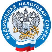 Транспортный налог в Калининграде и области на 2020 год
