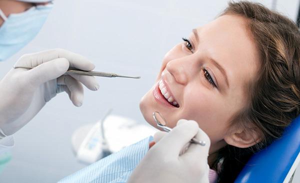 Возврат подоходного налога за лечение зубов - как не упустить шанс