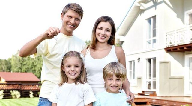 Можно ли выделить долю детям с материнского капитала