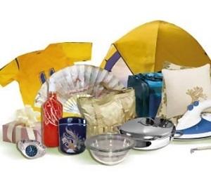 Непродовольственные товары: классификация и обмен
