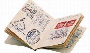Можно ли сделать загранпаспорт без прописки в России
