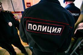 Кража со взломом: признаки и наказания по 158 статье УК РФ
