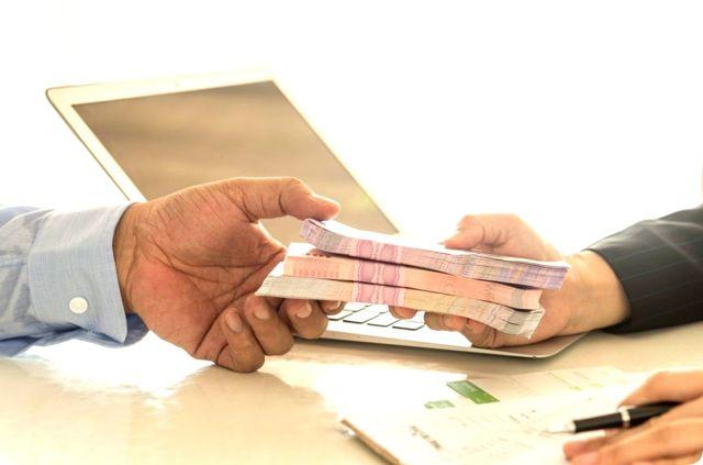 Какие банки дают кредит с плохой кредитной историей и просрочками