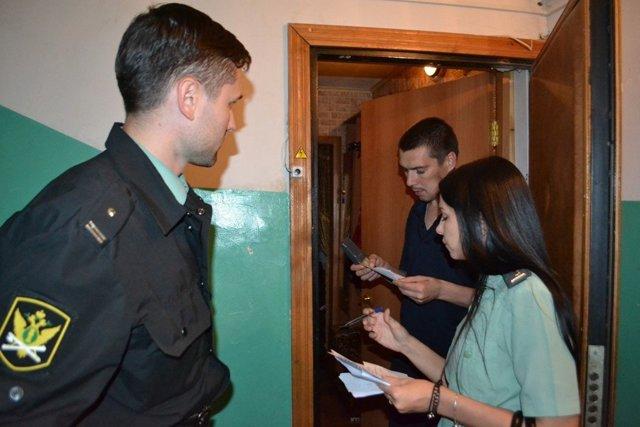 Служба в армии - порядок получения повестки и итоги медкомиссии