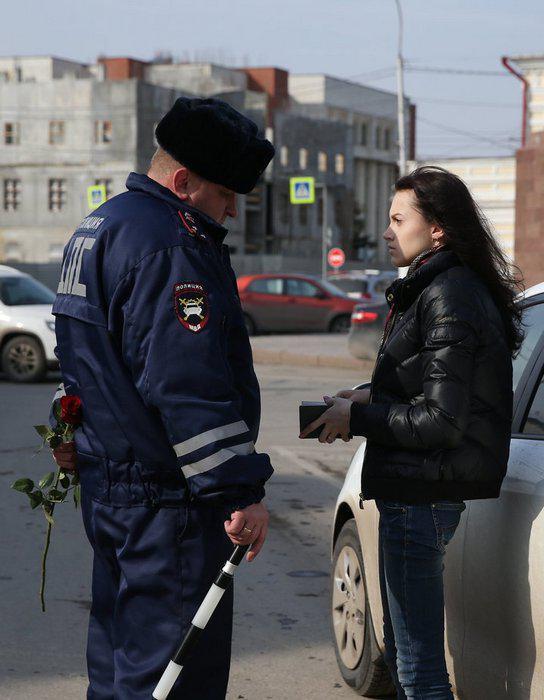 Сотрудники полиции: функции, полномочия, права и обязанности
