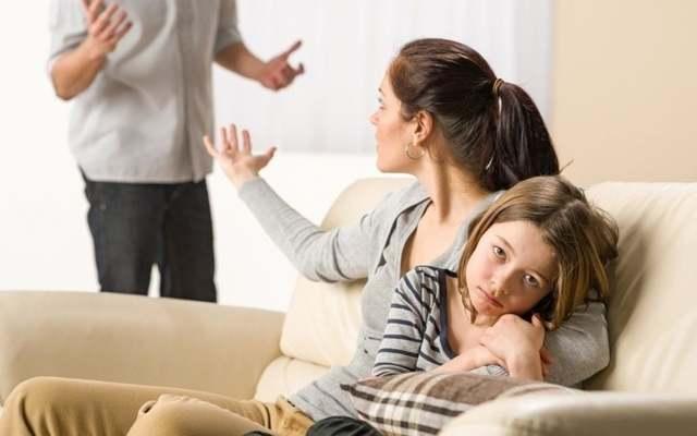 Алименты с неработающего отца в 2020 году - правила взыскания