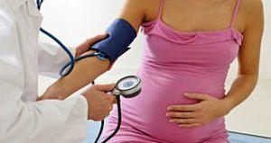 Что такое пособие за постановку на ранних сроках беременности в 2020 году