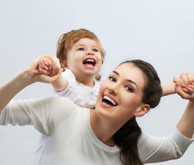 Единовременная выплаты по материнскому капиталу в 2020 году: будет или нет?